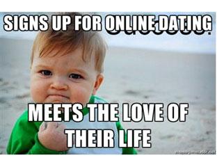 54dbb12458baa_-_sev-jasmine-online-dating-meme-blog