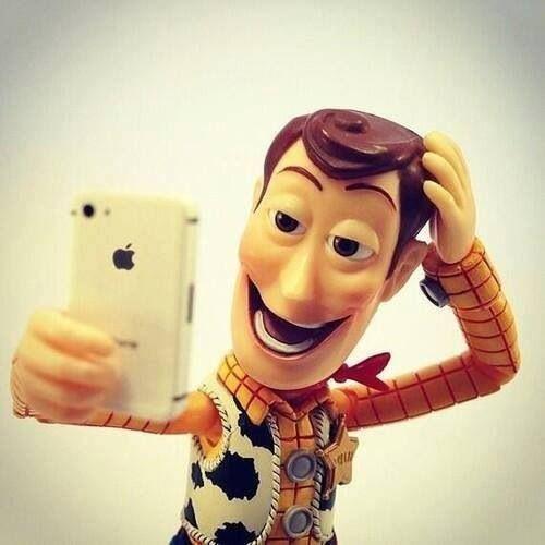 selfie-toy-story-woody