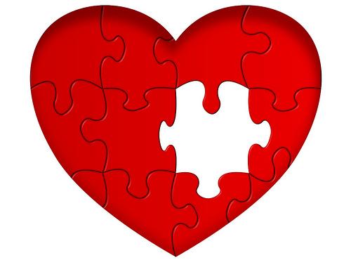 heart-piec2.jpg