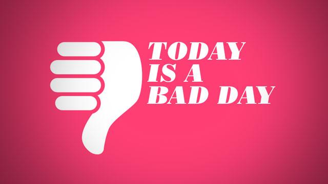 1200-bad-day