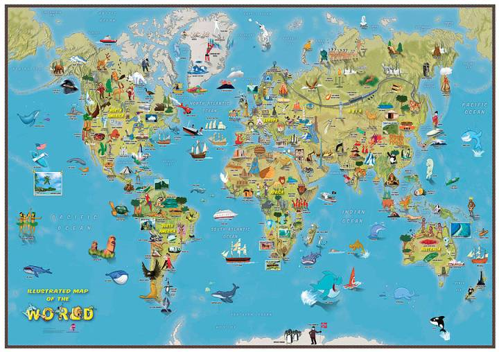 original_kids-cartoon-map-of-the-world